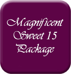 magnificentsweet15package
